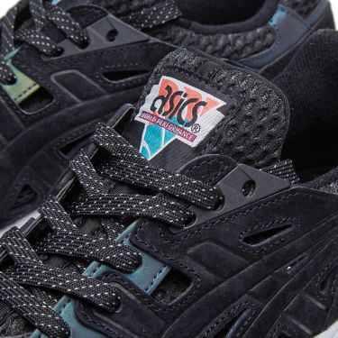 homeAsics Gel DS Trainer OG  Tiger Beetle . image. image 248dbdc19