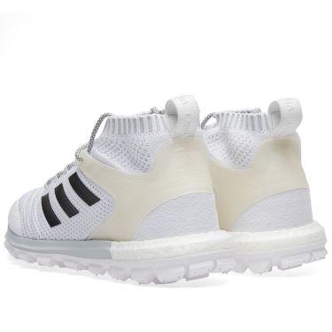 best loved 94788 c0b7b ... Adidas Copa Primeknit Boost Mid Sneaker. image. image. image