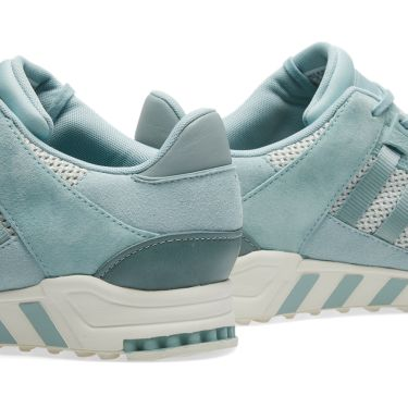 the latest 6767d 9a860 homeAdidas Womens EQT Support RF W. image