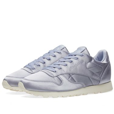 separation shoes a12bd 21ab5 homeReebok Classic Satin W. image