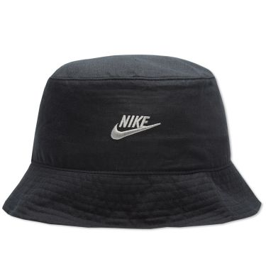 homeNike Bucket Hat. image 4feca6bf9e4