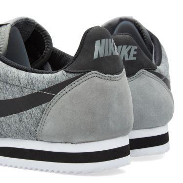 sports shoes c7e5c 9a30f homeNike Classic Cortez TP. image. image. image