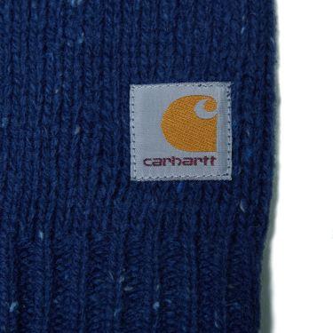 e85e136bad5 homeCarhartt Anglistic Sweater. image. image