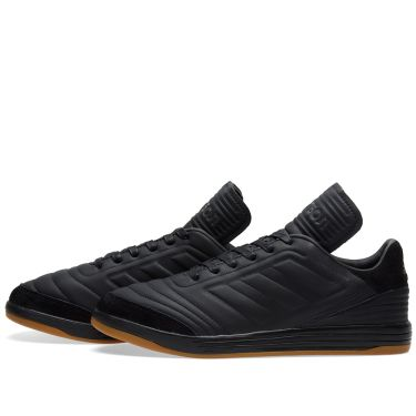 check out 99687 a4f34 homeGosha Rubchinskiy x Adidas Copa Trainer. image. image