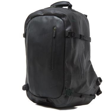 Nike Cheyenne 2000 Eugene Backpack Black   END. e15e84263d