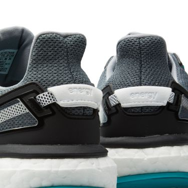 523095c5d9e5 homeAdidas Energy Boost 3. image. image