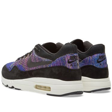 hot sales 595ec f0f97 homeNikeLab Air Max 1 Flyknit. image. image. image