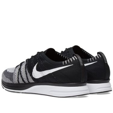 the best attitude 6ab0d 60990 homeNike Flyknit Trainer. image. image. image