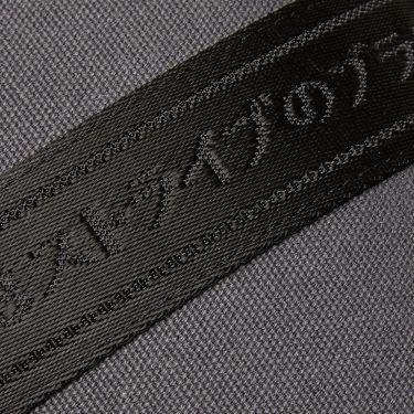d25698b3f9 Adidas NMD Waist Bag Grey Five
