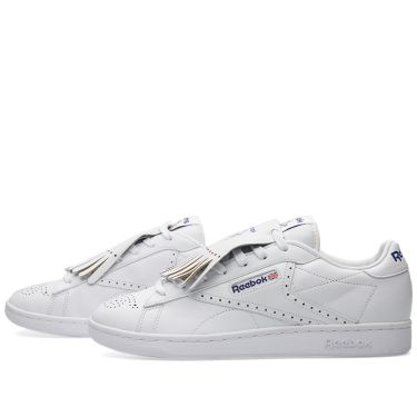 homeReebok x Beams NPC UK. image. image. image f44dd088d9