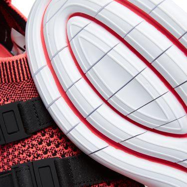 aa9dfd04c36 Nike W Sock Racer Ultra Flyknit Black