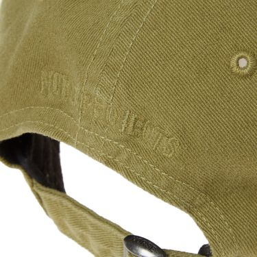 f5c10fb5c14 homeNorse Projects Light Twill Sports Cap. image. image. image. image