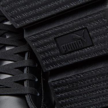 610c1a10c2f6 homePuma x Fenty by Rihanna Ankle Strap Sneaker. image. image. image.  image. image. image