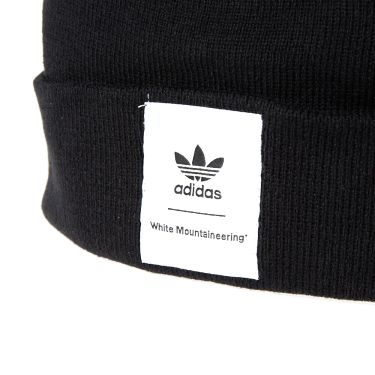 3d6dcbfdb38 homeAdidas x White Mountaineering Knit Cap. image