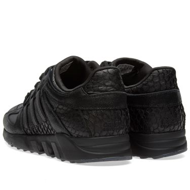 new products 3bdcc 77364 homeAdidas x Pusha T EQT Running Guidance Black Market. image