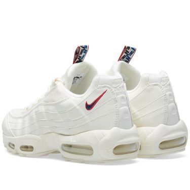 a7cdeded8277f3 homeNike Air Max 95 TT. image. image. image