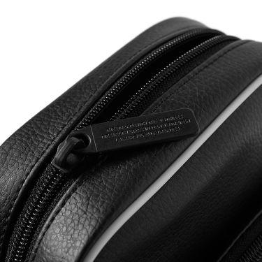 0837fc66a7e6 homeAdidas Vintage Mini Bag. image. image