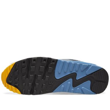 best sneakers 4f859 992e8 ... new zealand homenike air max 90 essential. image. image. image. image.