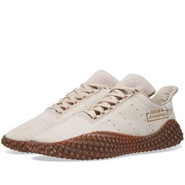 best sneakers 0a768 71c37 homeAdidas Kamanda 01. image