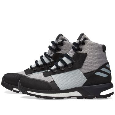 quality design b9800 76a64 homeAdidas Consortium x Day One Ultimate Boot. image. image