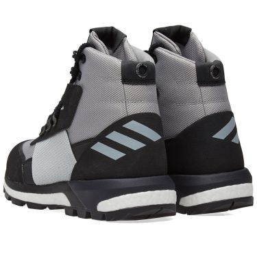 buy online 80ed0 44d96 homeAdidas Consortium x Day One Ultimate Boot. image. image. image