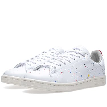 info for f0dbc 6441e homeAdidas x Bedwin  The Heartbreakers Stan Smith. image. image. image