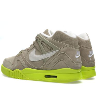 9710119d0bf5 homeNike Air Tech Challenge II  Suede . image. image. image