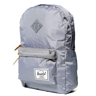 fa0bc9074c1 homeHerschel Supply Co. x New Balance Heritage Plus Back Pack. image.  image. image. image. image. image. image