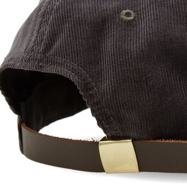homeNorse Projects Corduroy Sports Cap. image. image ed895972ddf