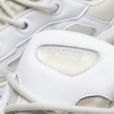 reputable site 22a36 8dce2 homeAdidas x Raf Simons Ozweego III. image. image. image. image. image