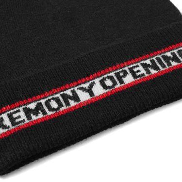 771b85ce590 homeOpening Ceremony Logo Beanie. image. image