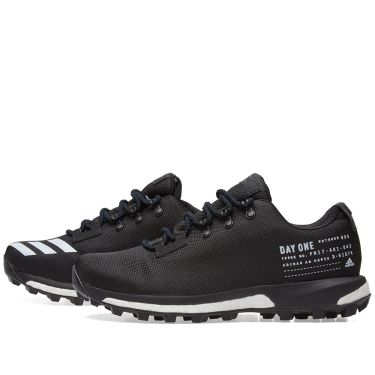 sports shoes 0057f d2c30 homeAdidas Consortium x Day One Terrex Agravic. image. image