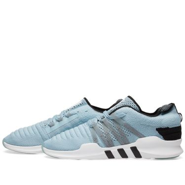best service a56d2 8aec3 homeAdidas EQT Racing ADV PK W. image. image