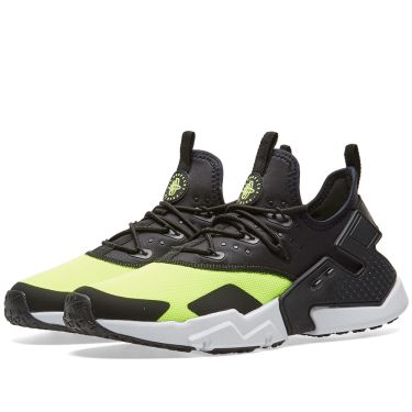 homeNike Air Huarache Drift. image 631fd4a29f