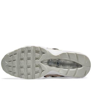 detailing fa372 67f73 Nike Air Max 95 Premium W Black, Spruce Aura  White  END.