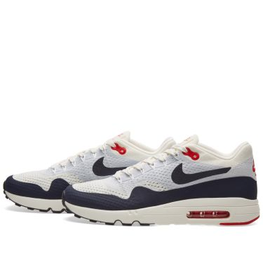 homeNike Air Max 1 Ultra 2.0 Flyknit  U.S.A. . image 771e6008a