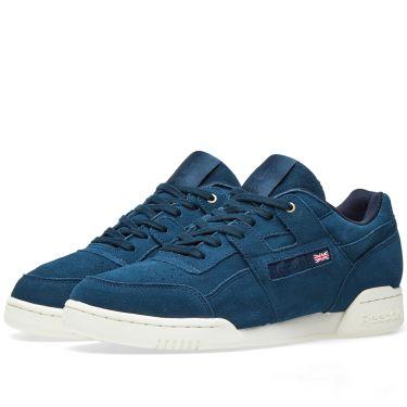 194b244b166 Buy reebok workout plus blue