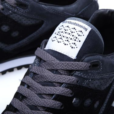 8295bc011074 homeWhite Mountaineering x Saucony Courageous Sneaker. image. image. image.  image