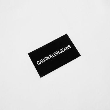 e448c3798916c Calvin klein institutional logo tee bright white black end jpg 375x375  Bright white black ck logo