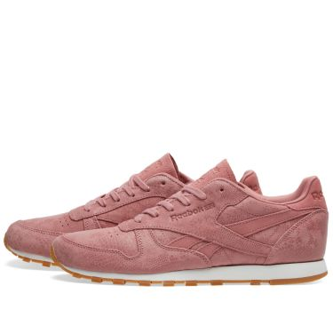 f29ea1f0158 homeReebok Classic Leather  Clean Exotics  W. image. image
