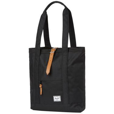 38fb697740cc homeHerschel Supply Co. Market Tote Bag. image