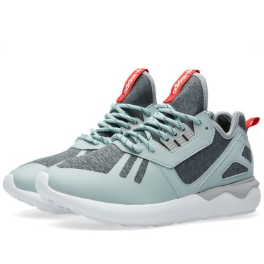 b12a2d604 homeAdidas Tubular Runner Weave. image. image. image