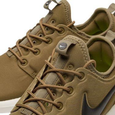 quality design 6bb3c e4c16 Nike Roshe Two Iguana, Black   Sail   END.