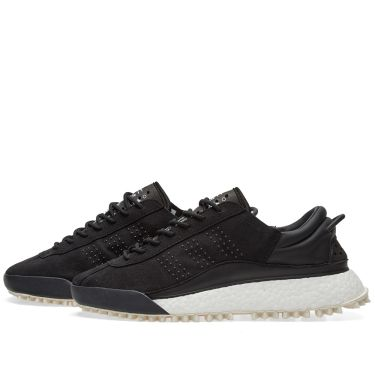 6f14831dce8a71 homeAdidas Originals by Alexander Wang Hike Low. image. image