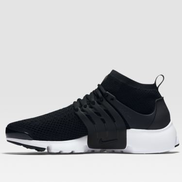 homeNike Air Presto Ultra Flyknit. image 87fcf9767f