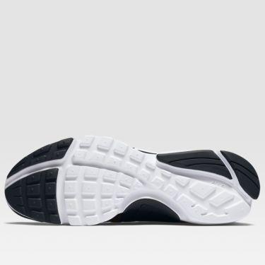 Nike Air Presto Ultra Flyknit Black 131233d36c