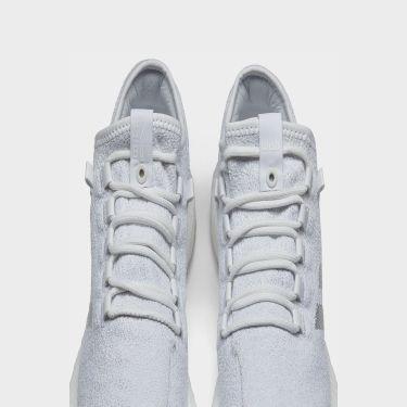 super popular 6e537 3e2d0 homeAdidas x Sneaker Boy x Wish PureBoost. image. image. image