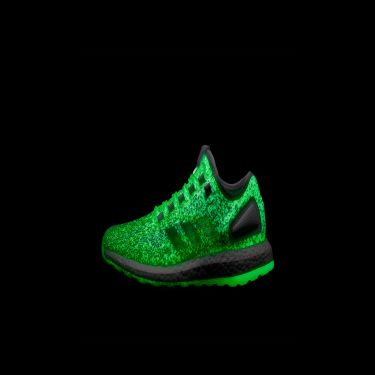 best deals on 85869 aaec5 homeAdidas x Sneaker Boy x Wish PureBoost. image. image. image. image.  image. image