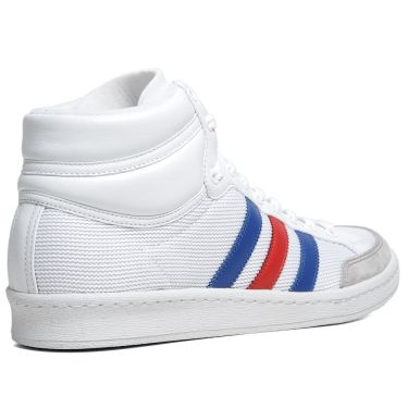 online store 33e96 3d86b homeAdidas Americana Hi 88- Pre Order. image. image. image