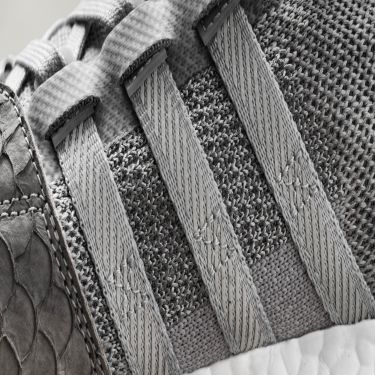 buy online 0adab b95b4 Adidas x Pusha T EQT Support Ultra PK King Push Stone  END.